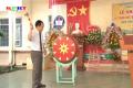 Trường Tiểu học Đinh Núp, xã Ea Yiêng, Khai giảng năm học mới 2020-2021