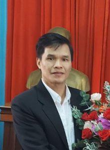 Huỳnh Hồng
