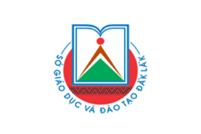 Sở Giáo dục Đào tạo
